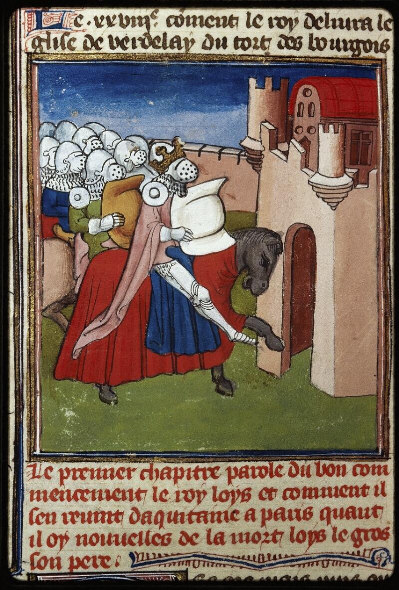 Lyon, Bibl. mun., ms. Palais des Arts 030, f. 210v
