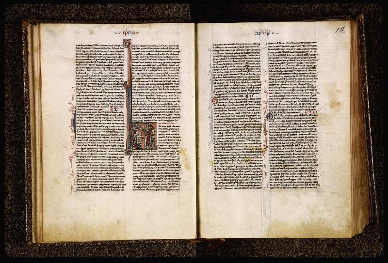 Lyon, Bibl. mun., ms. Palais des Arts 035, f. 017v-018