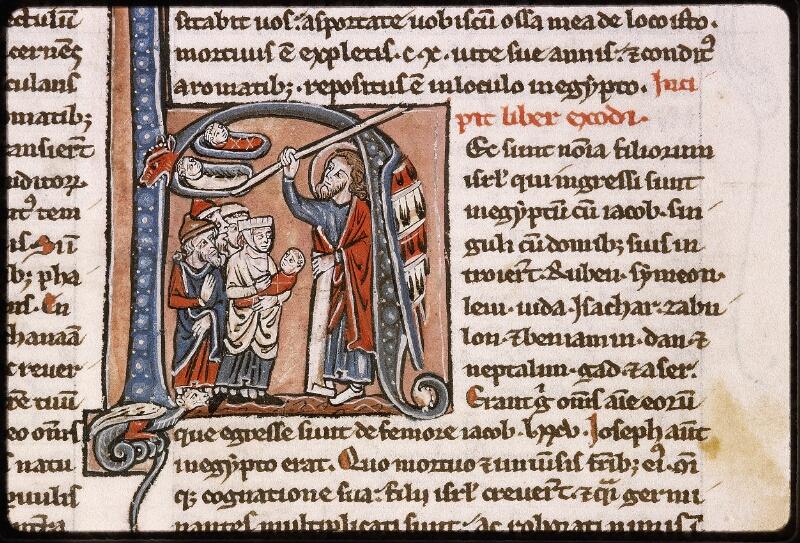 Lyon, Bibl. mun., ms. Palais des Arts 035, f. 017v