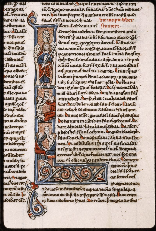 Lyon, Bibl. mun., ms. Palais des Arts 035, f. 037v