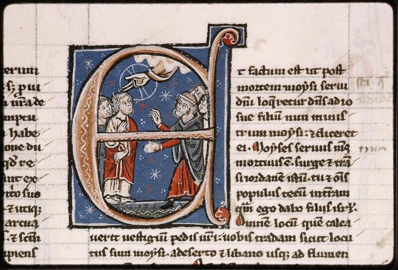 Lyon, Bibl. mun., ms. Palais des Arts 035, f. 060