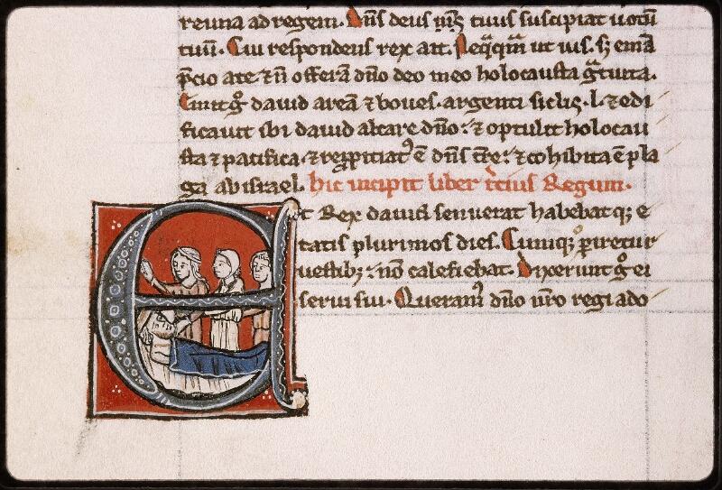 Lyon, Bibl. mun., ms. Palais des Arts 035, f. 091v