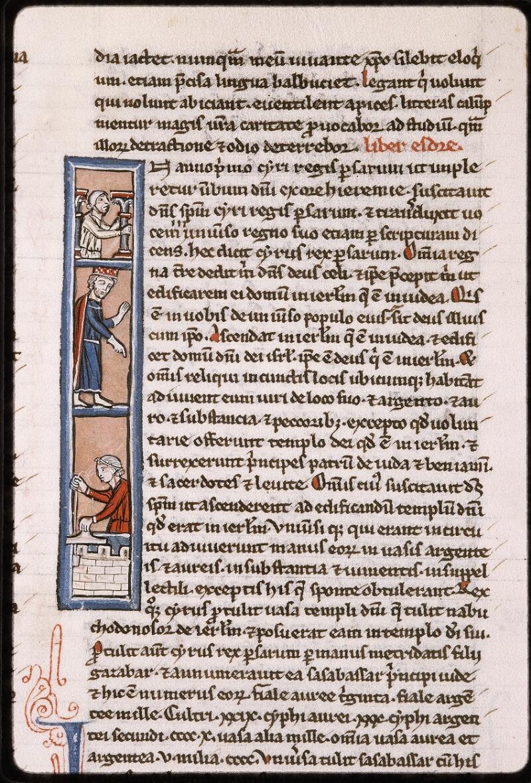 Lyon, Bibl. mun., ms. Palais des Arts 035, f. 127v