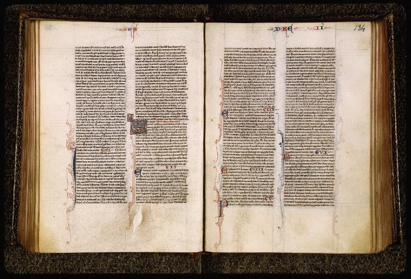 Lyon, Bibl. mun., ms. Palais des Arts 035, f. 133v-134