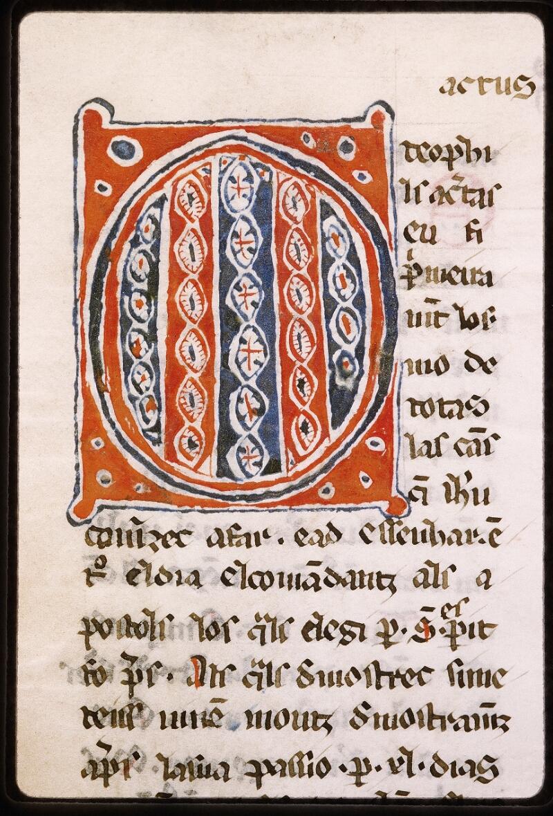 Lyon, Bibl. mun., ms. Palais des Arts 036, f. 102v