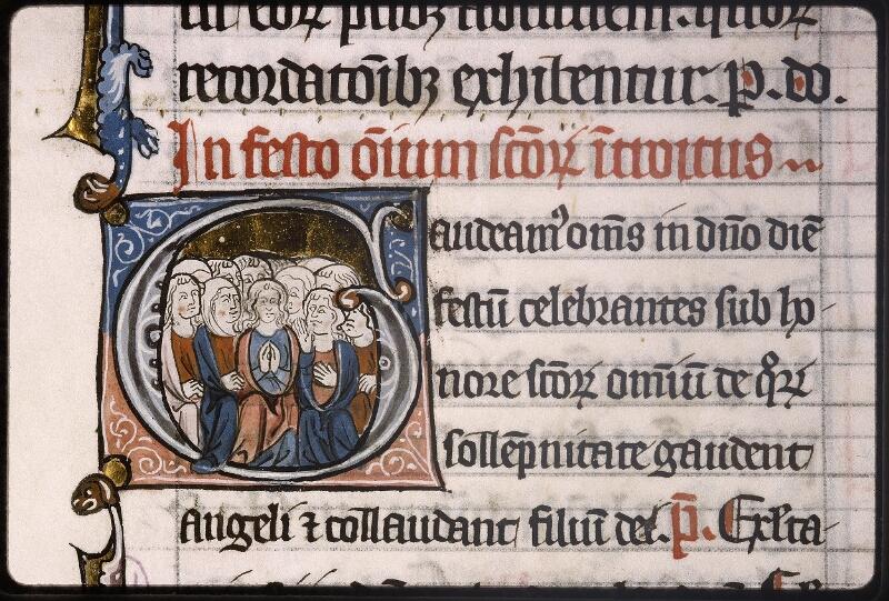 Lyon, Bibl. mun., ms. Palais des Arts 037, f. 223v