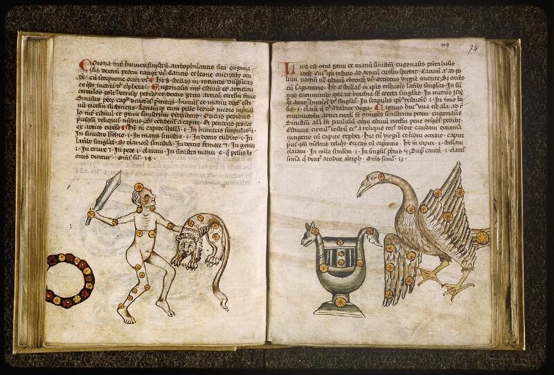 Lyon, Bibl. mun., ms. Palais des Arts 045, f. 073v-074