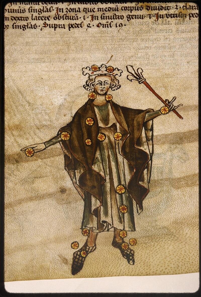 Lyon, Bibl. mun., ms. Palais des Arts 045, f. 074v