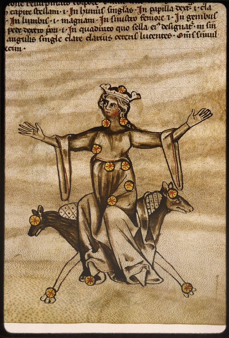 Lyon, Bibl. mun., ms. Palais des Arts 045, f. 075