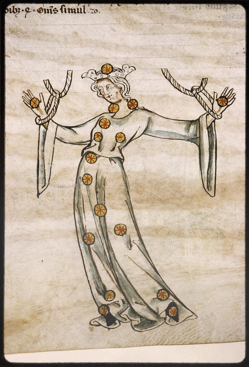 Lyon, Bibl. mun., ms. Palais des Arts 045, f. 075v