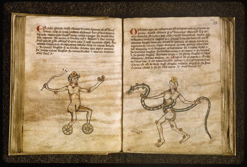 Lyon, Bibl. mun., ms. Palais des Arts 045, f. 076v-077