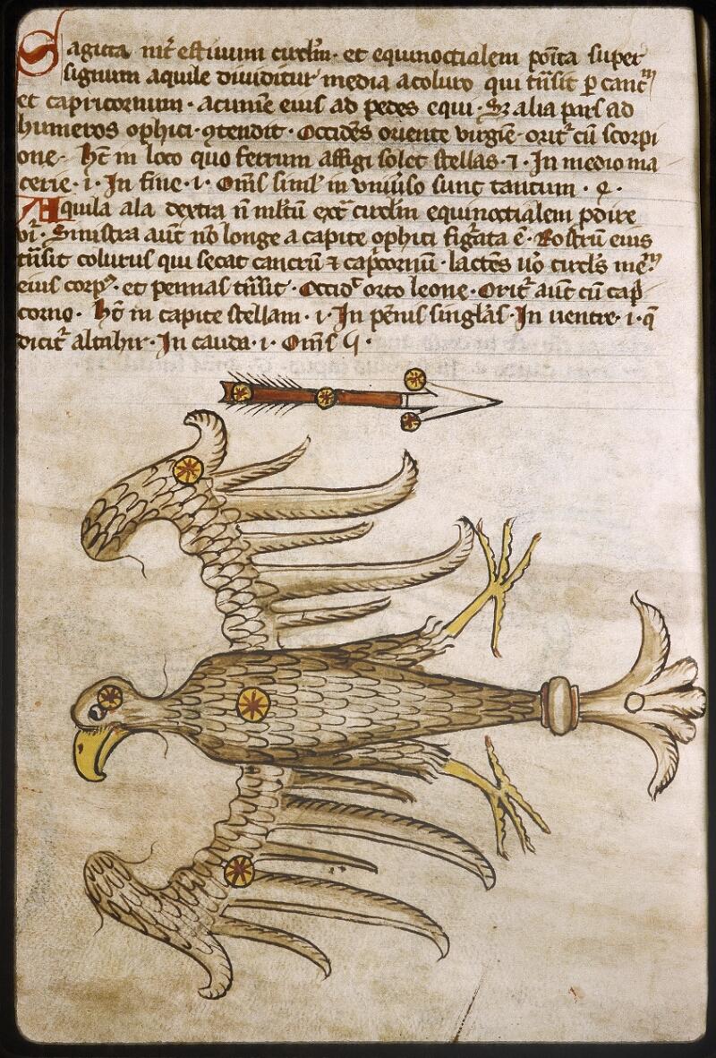 Lyon, Bibl. mun., ms. Palais des Arts 045, f. 077v