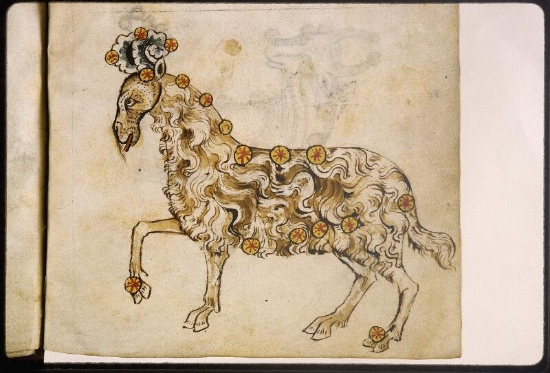 Lyon, Bibl. mun., ms. Palais des Arts 045, f. 079