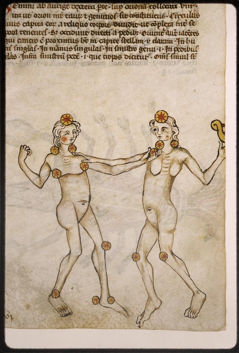 Lyon, Bibl. mun., ms. Palais des Arts 045, f. 080
