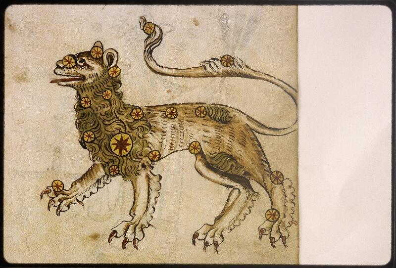 Lyon, Bibl. mun., ms. Palais des Arts 045, f. 081