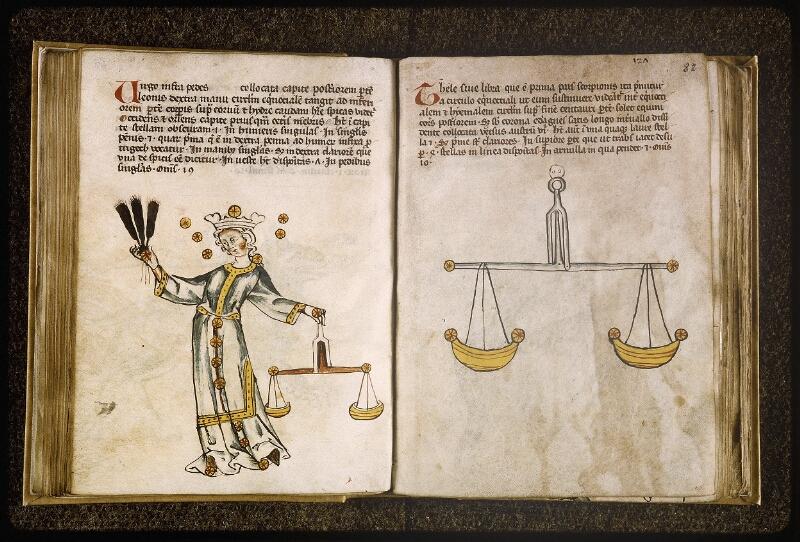 Lyon, Bibl. mun., ms. Palais des Arts 045, f. 081v-082