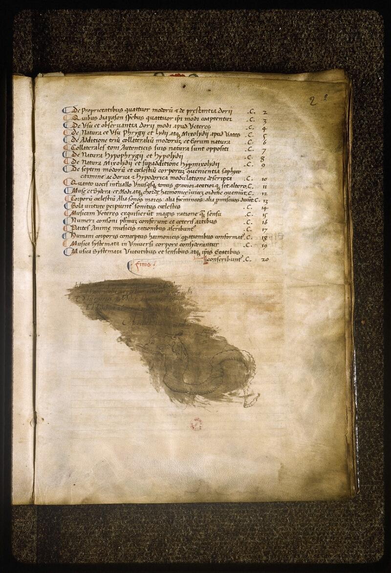 Lyon, Bibl. mun., ms. Palais des Arts 047, f. 002