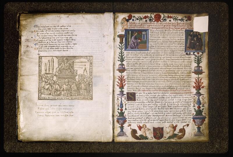 Lyon, Bibl. mun., ms. Palais des Arts 047, f. 002v-003