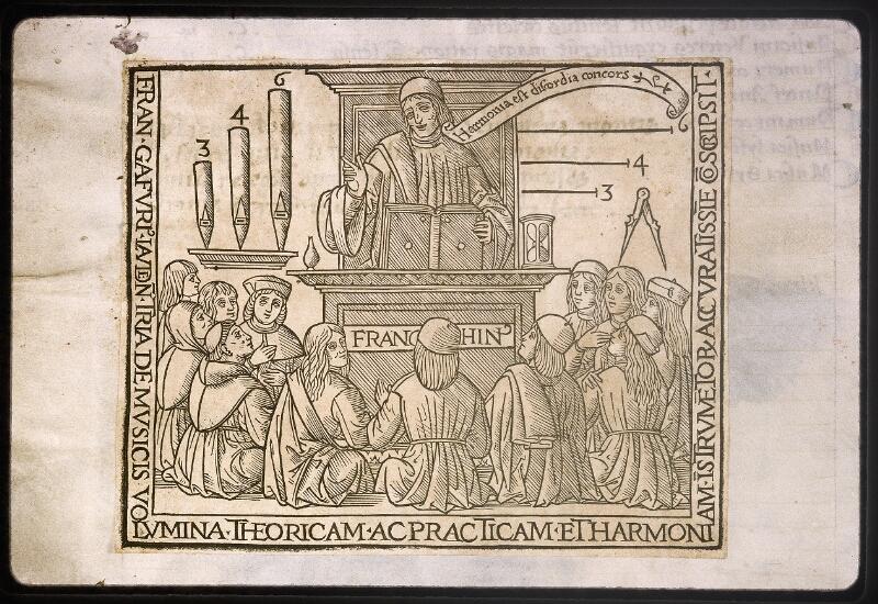 Lyon, Bibl. mun., ms. Palais des Arts 047, f. 002v