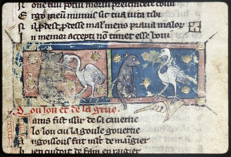 Lyon, Bibl. mun., ms. Palais des Arts 057, f. 012
