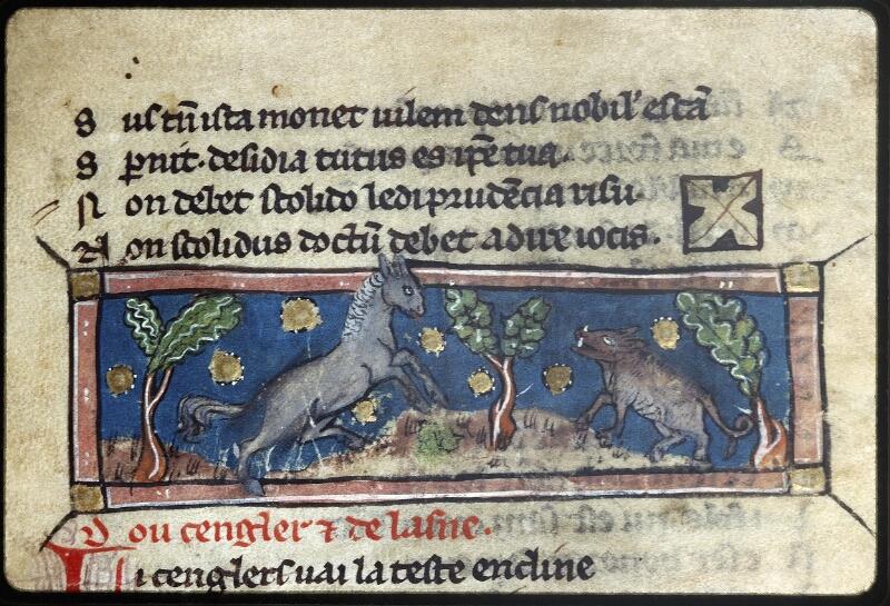 Lyon, Bibl. mun., ms. Palais des Arts 057, f. 016