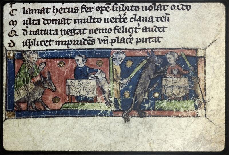 Lyon, Bibl. mun., ms. Palais des Arts 057, f. 023