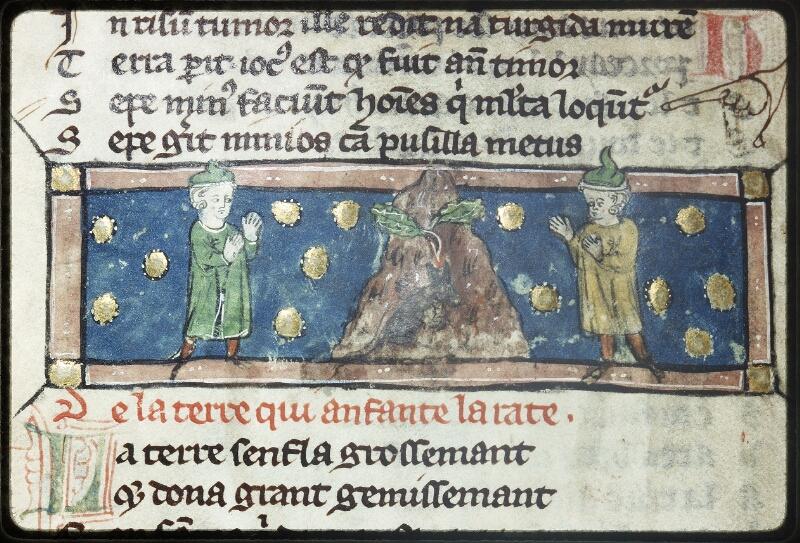 Lyon, Bibl. mun., ms. Palais des Arts 057, f. 034v