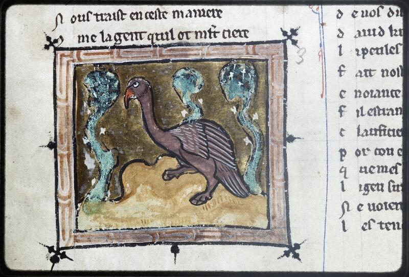 Lyon, Bibl. mun., ms. Palais des Arts 078, f. 037