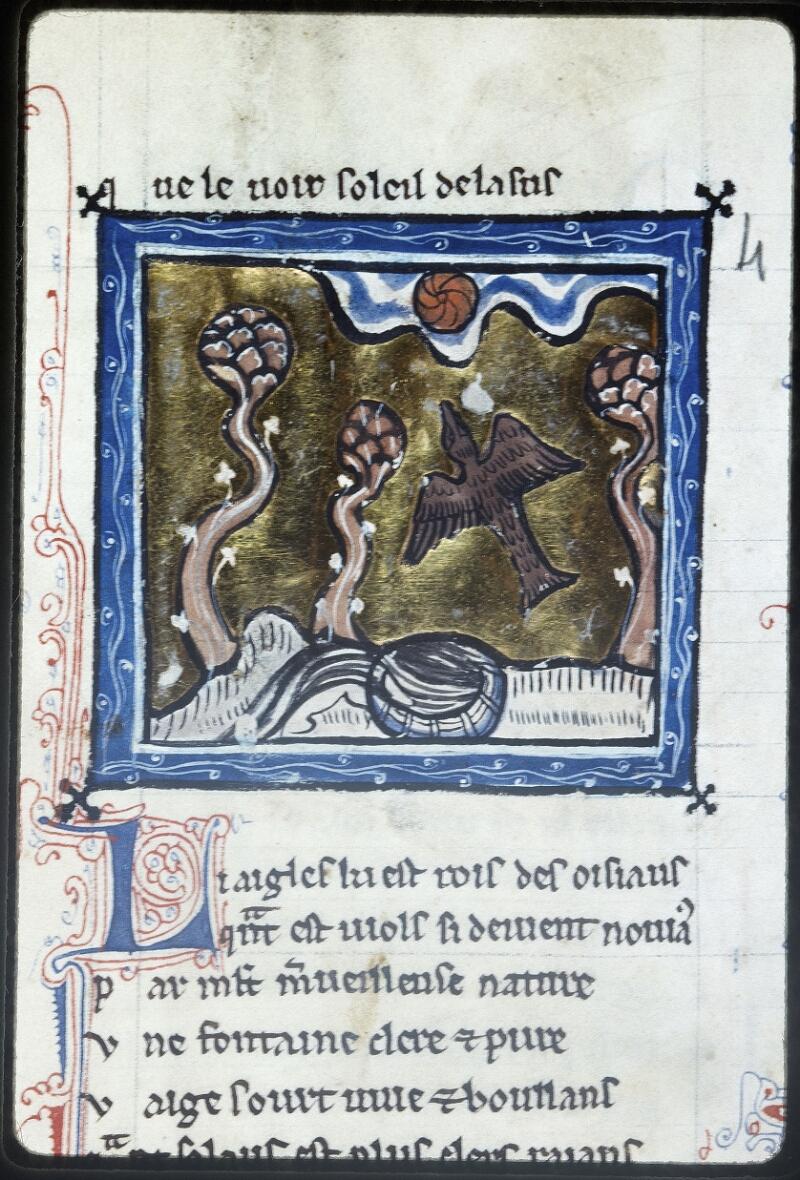 Lyon, Bibl. mun., ms. Palais des Arts 078, f. 037v