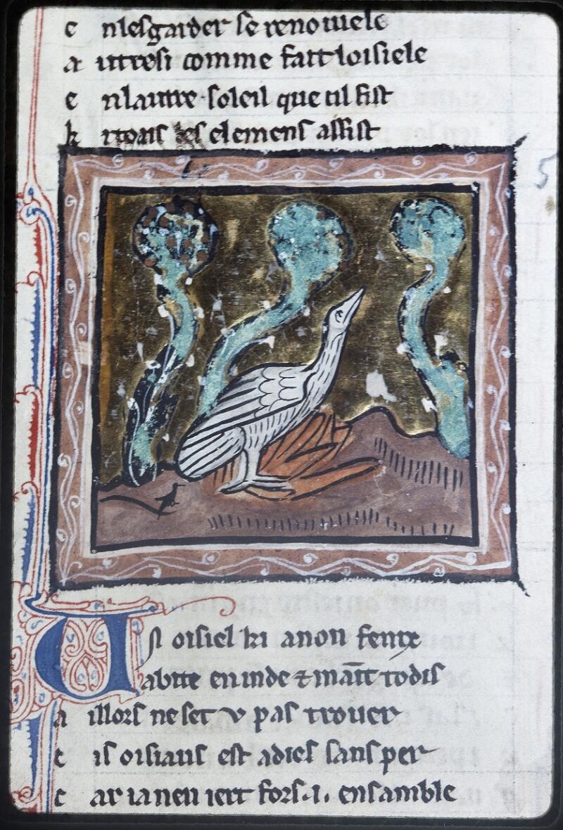 Lyon, Bibl. mun., ms. Palais des Arts 078, f. 038