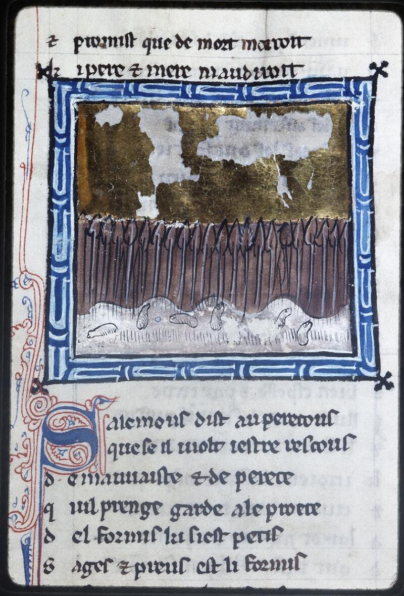 Lyon, Bibl. mun., ms. Palais des Arts 078, f. 039