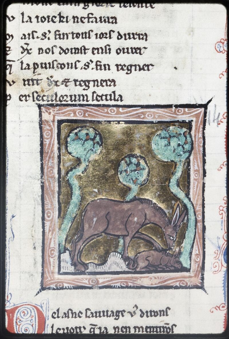 Lyon, Bibl. mun., ms. Palais des Arts 078, f. 043v