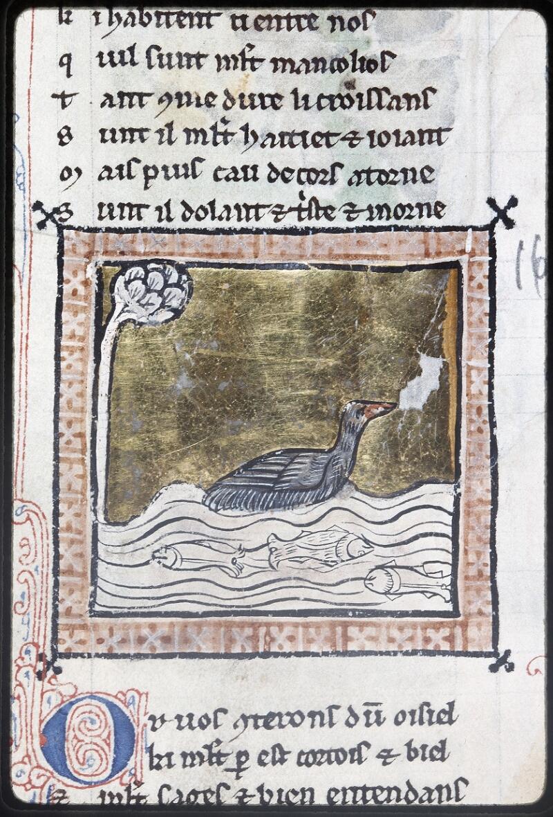 Lyon, Bibl. mun., ms. Palais des Arts 078, f. 044v