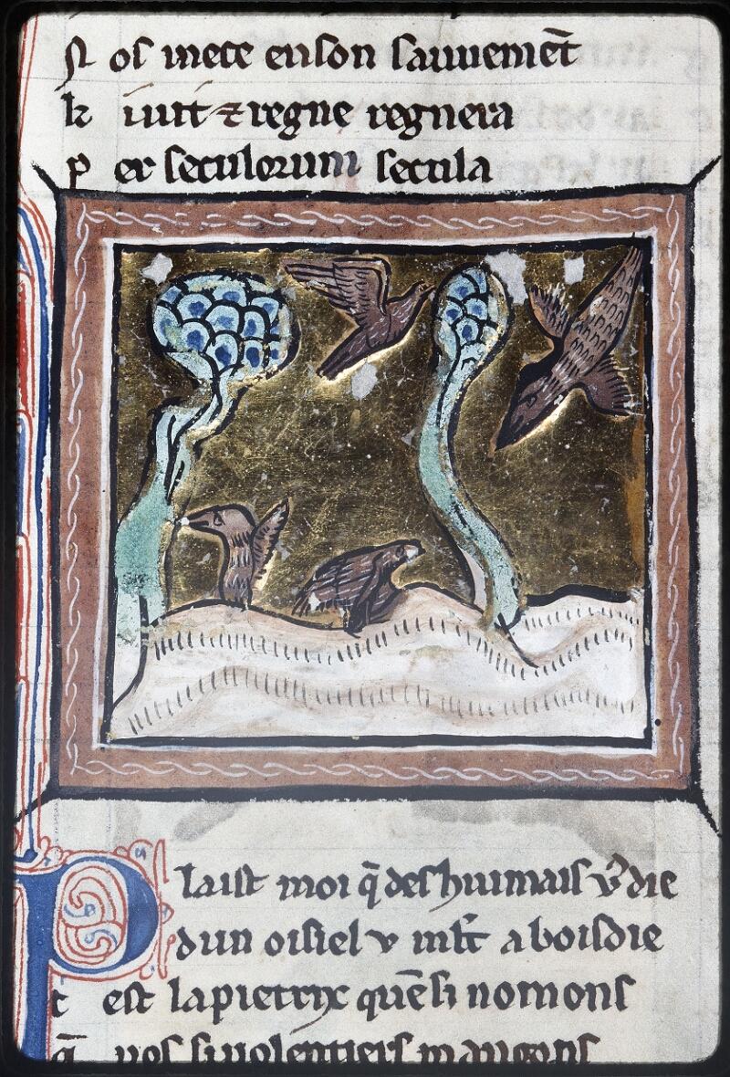 Lyon, Bibl. mun., ms. Palais des Arts 078, f. 046v