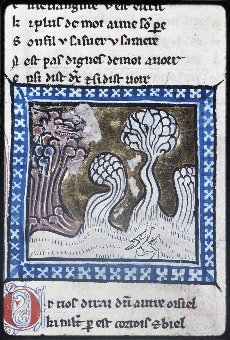 Lyon, Bibl. mun., ms. Palais des Arts 078, f. 048v