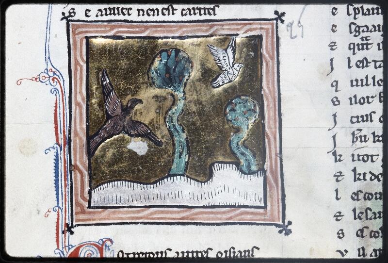 Lyon, Bibl. mun., ms. Palais des Arts 078, f. 050v