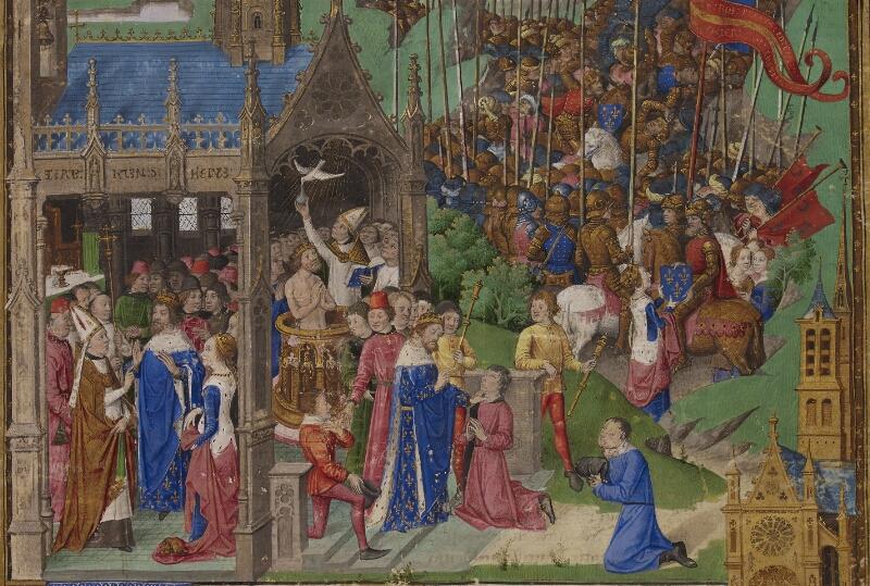 Mâcon, Bibl. mun., ms. 0001, f. 002 - vue 05