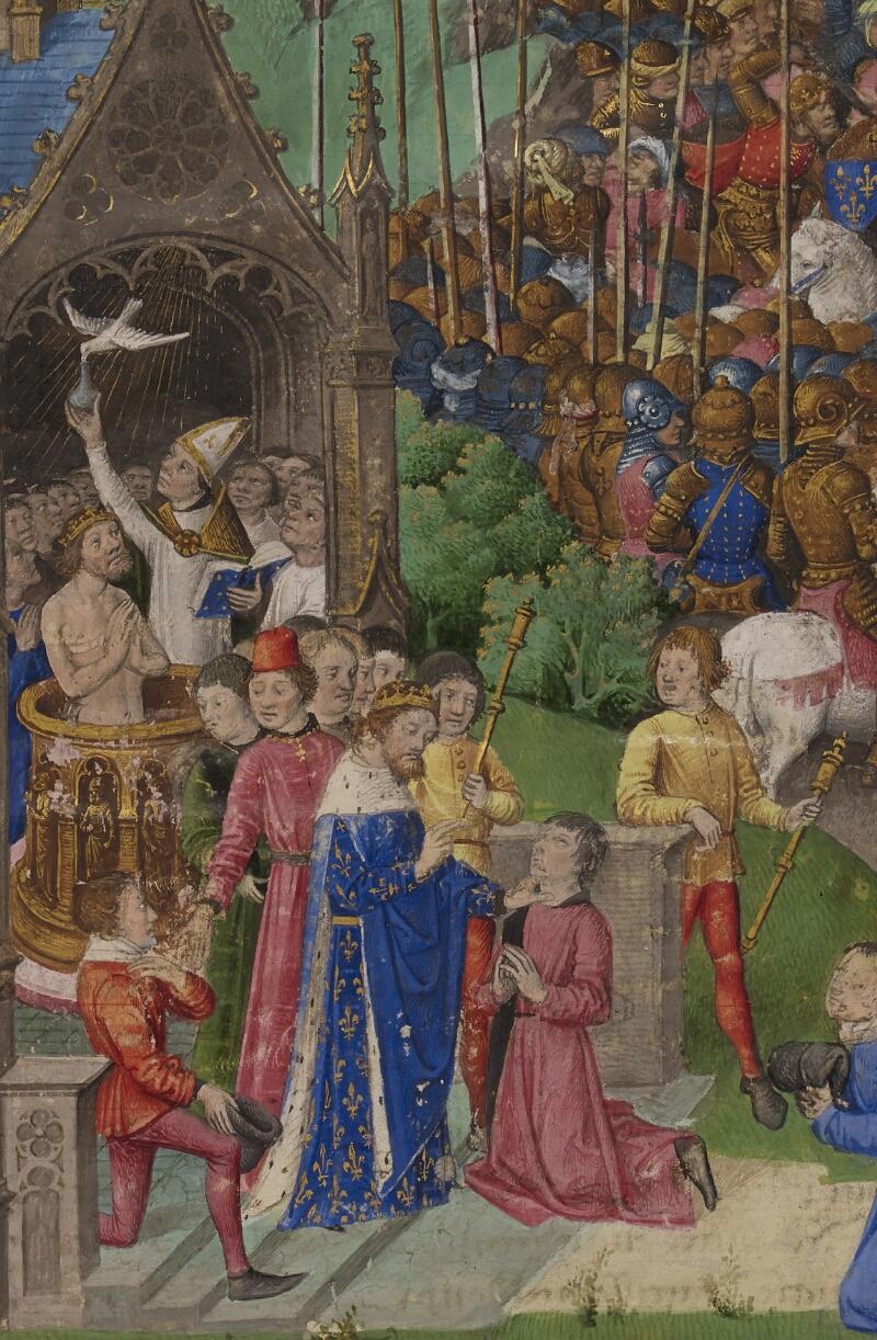Mâcon, Bibl. mun., ms. 0001, f. 002 - vue 07