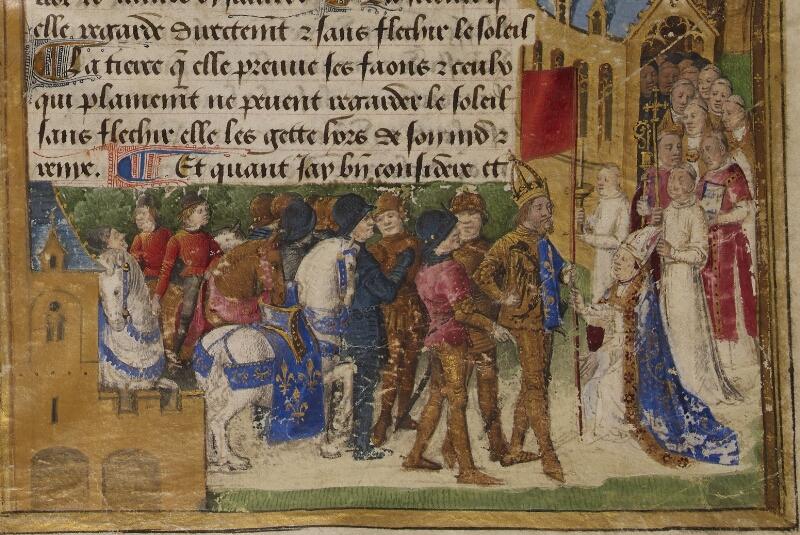 Mâcon, Bibl. mun., ms. 0001, f. 002 - vue 12