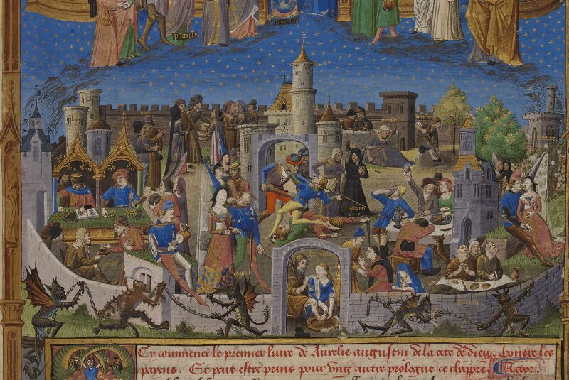 Mâcon, Bibl. mun., ms. 0001, f. 007 - vue 3