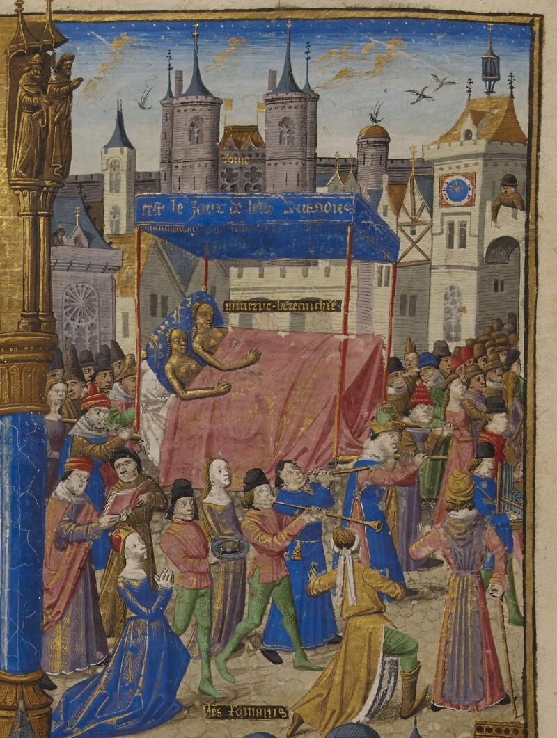 Mâcon, Bibl. mun., ms. 0001, f. 033 - vue 3