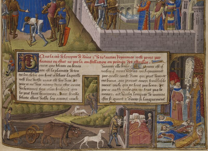Mâcon, Bibl. mun., ms. 0001, f. 172 - vue 08