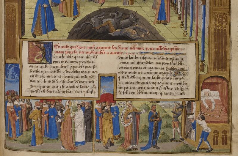 Mâcon, Bibl. mun., ms. 0001, f. 211 - vue 4