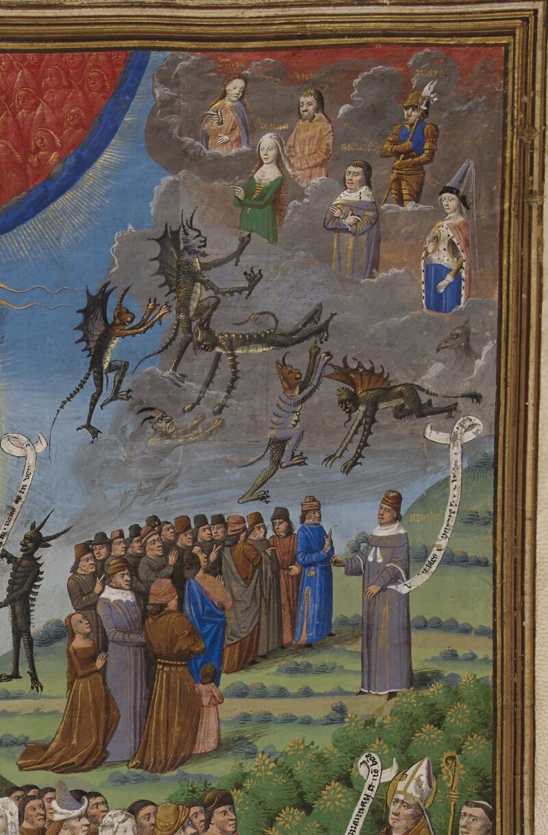 Mâcon, Bibl. mun., ms. 0001, f. 289 - vue 2