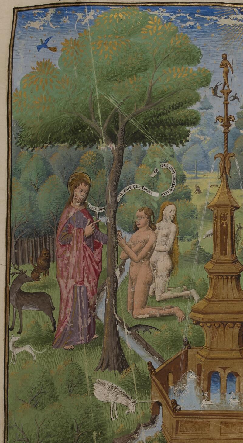 Mâcon, Bibl. mun., ms. 0002, f. 032 - vue 2