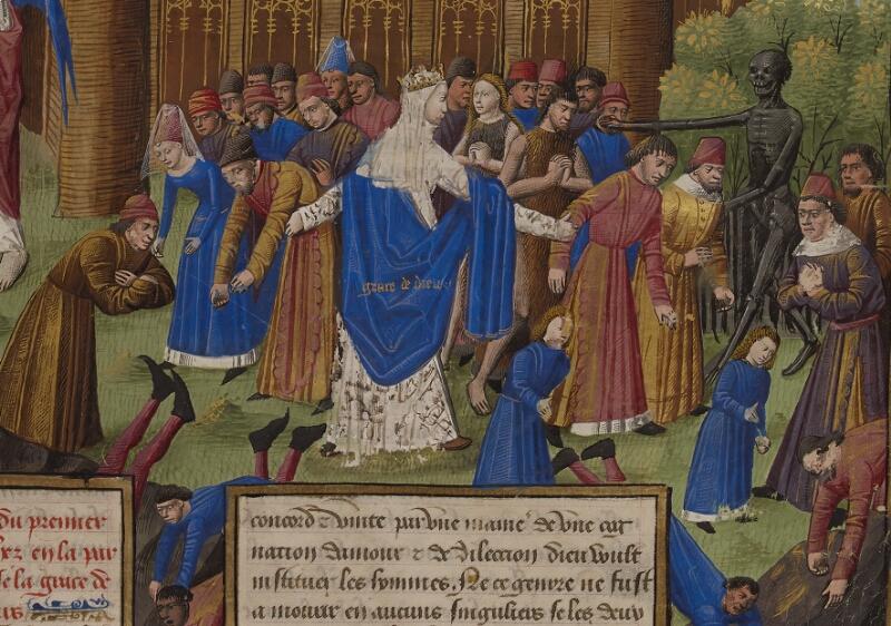 Mâcon, Bibl. mun., ms. 0002, f. 045 - vue 4