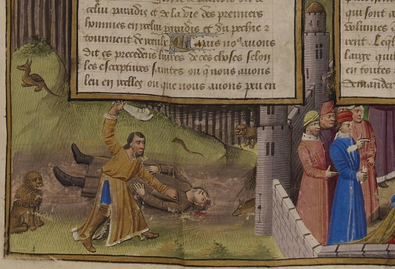 Mâcon, Bibl. mun., ms. 0002, f. 065 - vue 4