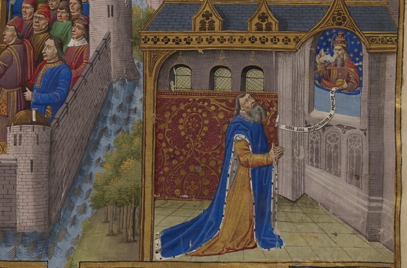 Mâcon, Bibl. mun., ms. 0002, f. 151 - vue 5