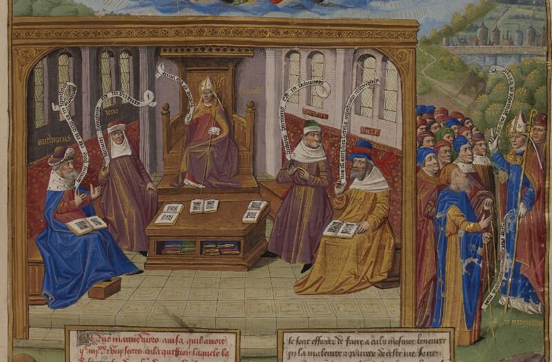 Mâcon, Bibl. mun., ms. 0002, f. 193 - vue 3