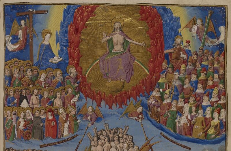 Mâcon, Bibl. mun., ms. 0002, f. 217 - vue 2